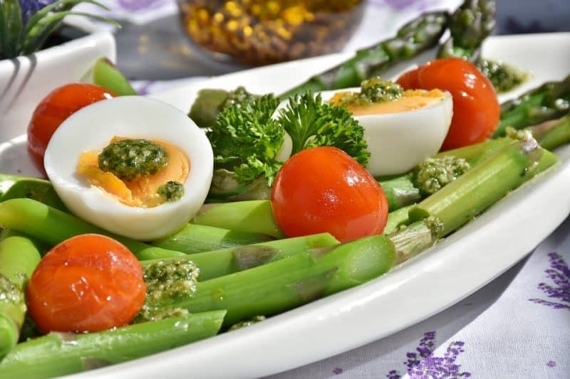 Vitamin untuk ibu hamil :Vitamin A