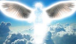 Kisah Nabi Adam Dan Hawa (Manusia pertama di Bumi) 2