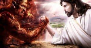Kisah Nabi Adam Dan Hawa (Manusia pertama di Bumi) 3