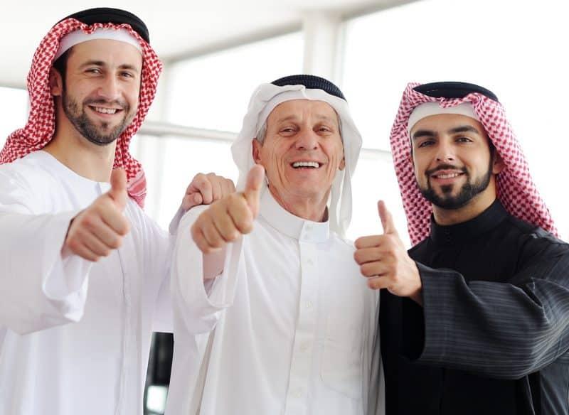 Mengenal Puasa Ramadhan