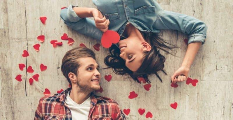 Ucapan Anniversary Pernikahan kepada Pasangan Sendiri