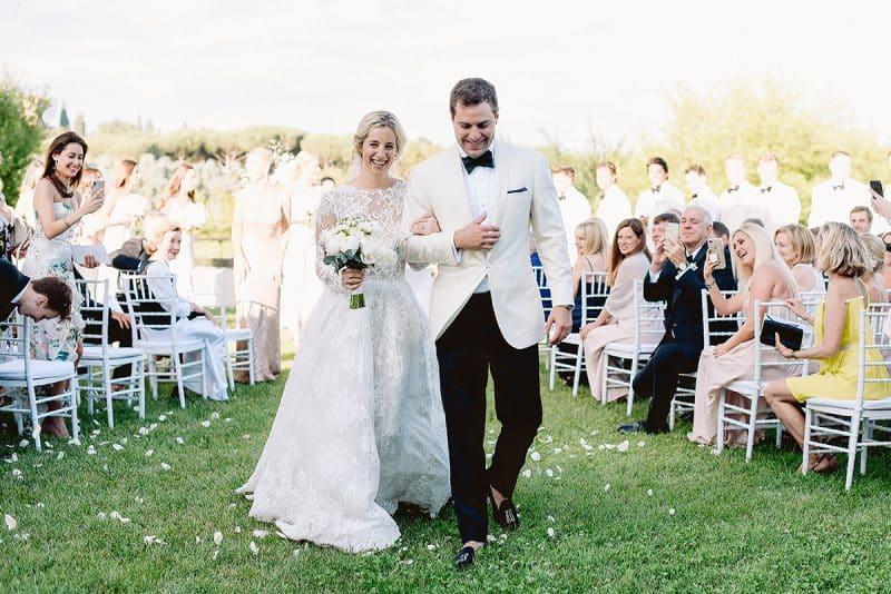 Ucapan Congratulation untuk Anniversary Pernikahan