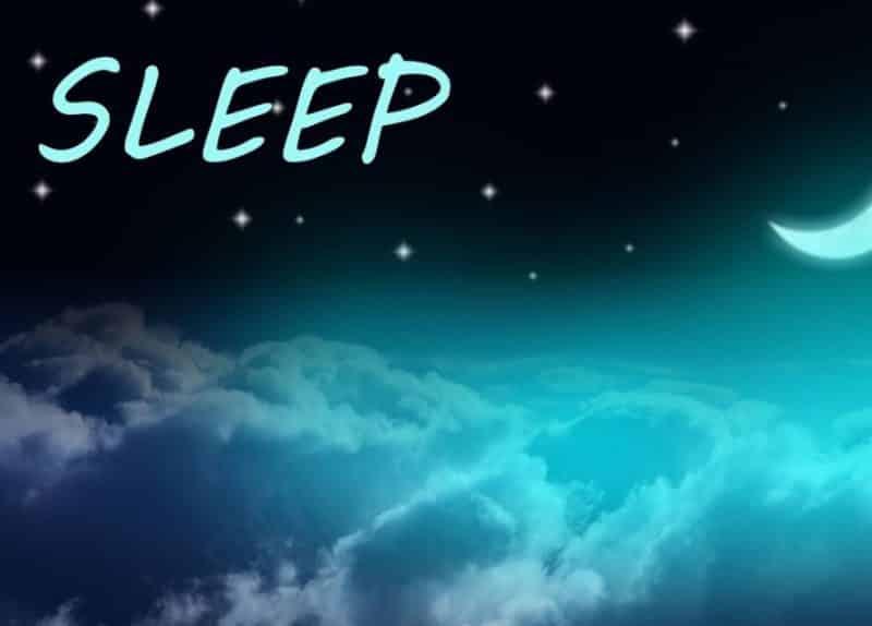 81 Ucapan Good Night Lucu Untuk Sahabat Pacar Dan Berbahasa Inggris Sekolahnesia