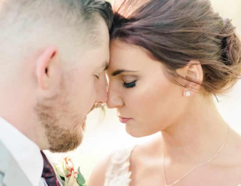 Ucapan Happy Wedding Bahasa Inggris