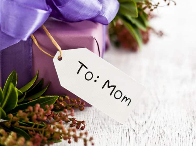 Ucapan Hari Ibu 22 Desember