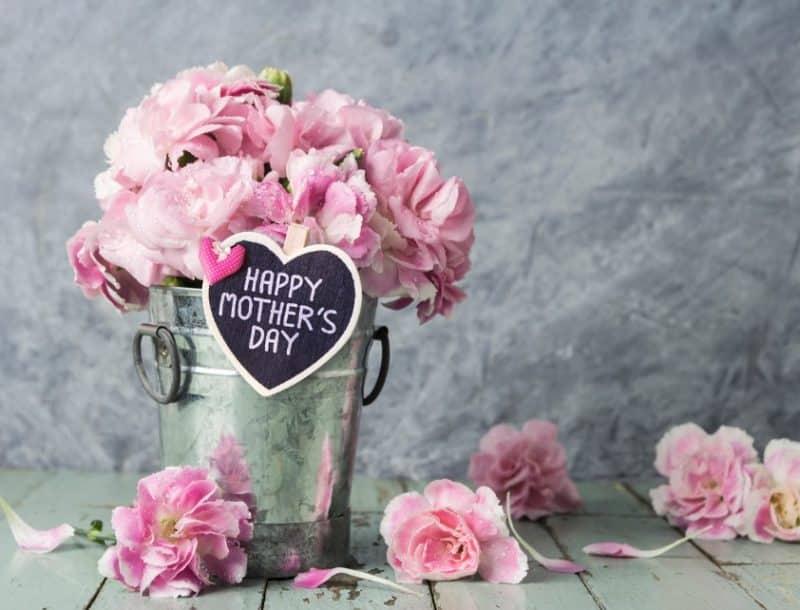 Ucapan Hari Ibu Untuk Ibu Mertua