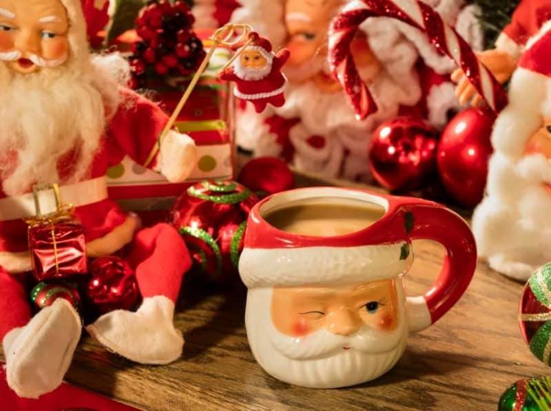 Ucapan Selamat Natal Formal