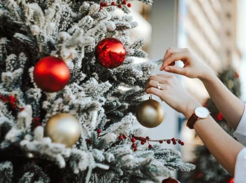 Ucapan Selamat Natal dalam Bahasa Inggris