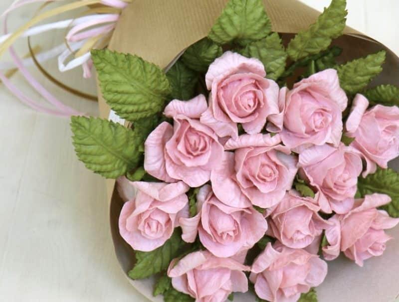 Ucapan Ulang Tahun Pernikahan Pakai Bahasa Inggris