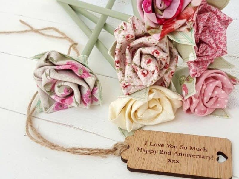 Ucapan Hari Pernikahan untuk Mantan