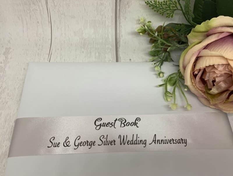 Ucapan Hari Pernikahan Untuk Guru