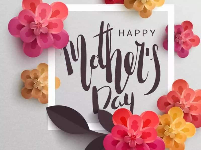 Ucapan Hari Ibu Singkat