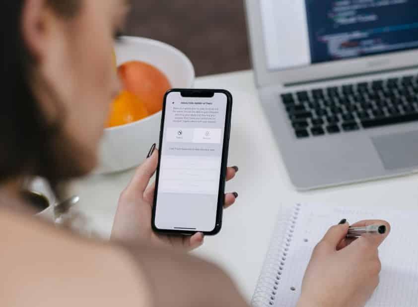 Aplikasi Penghasil Uang Aplikasi Cash Gift