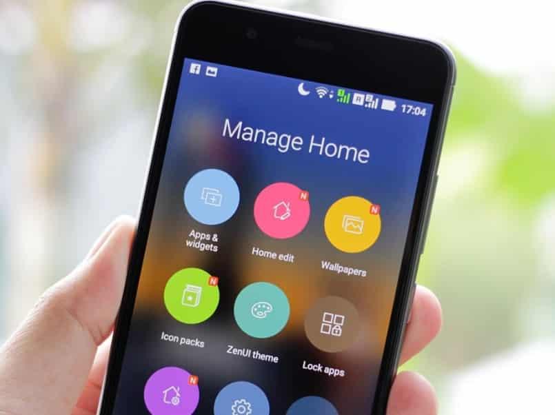 Memilih Aplikasi Perekam Layar Terbaik