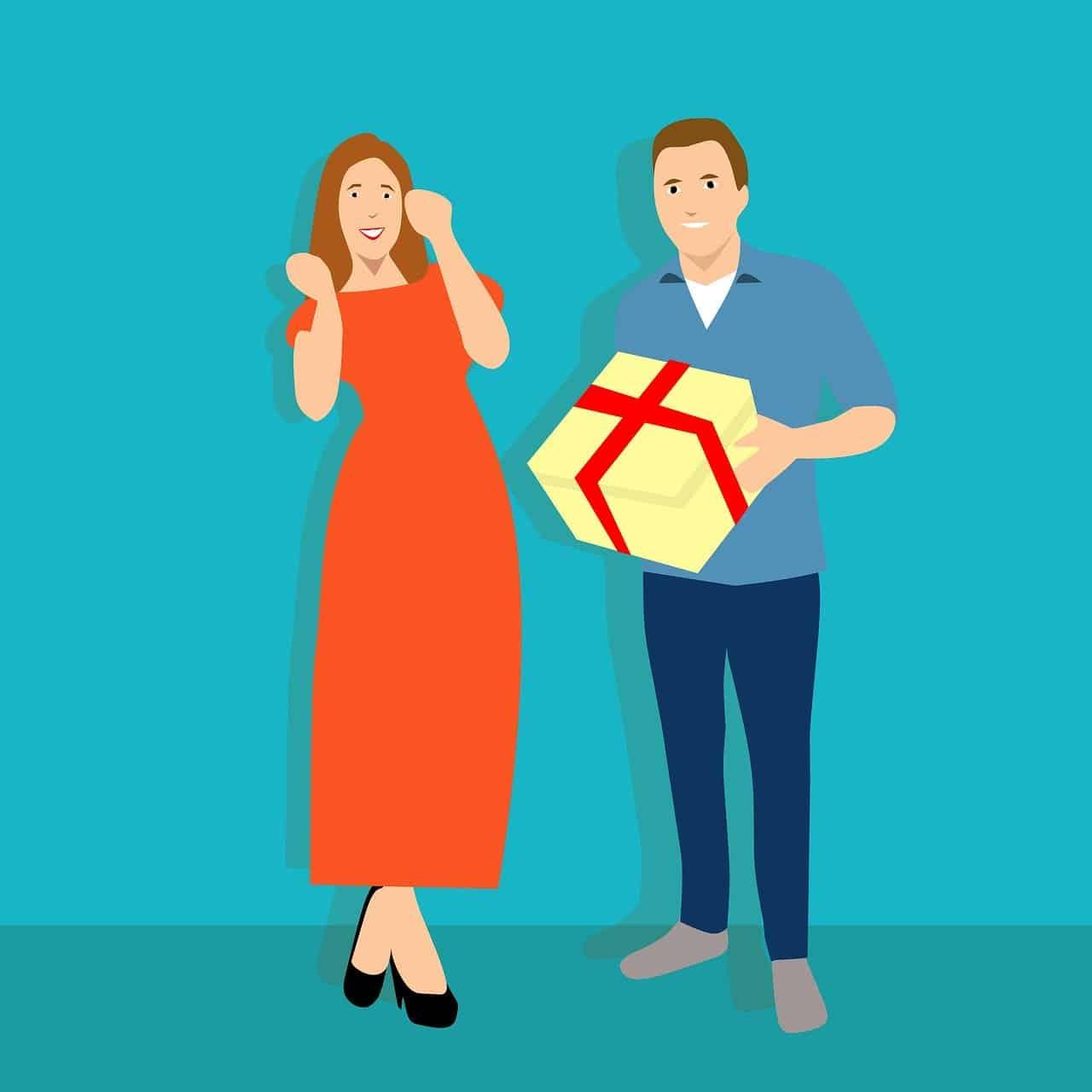 Bacaan Doa Ulang Tahun Pernikahan