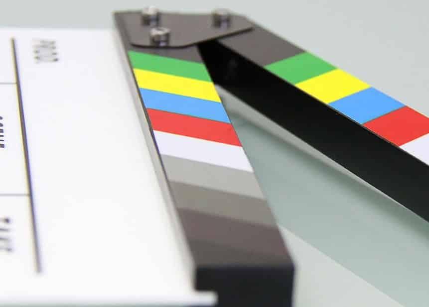 Cinema BOX HD