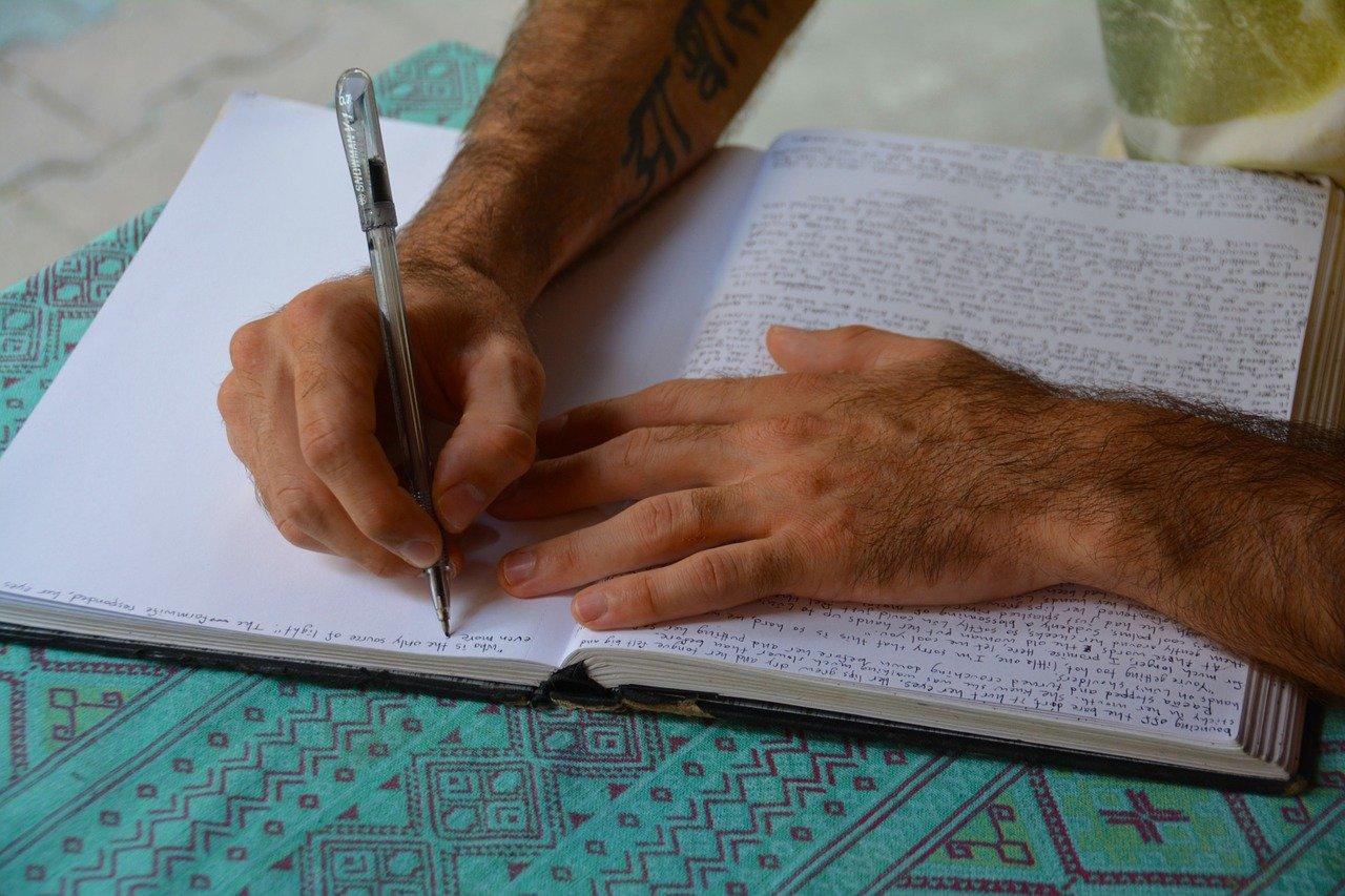 Contoh Surat Kuasa Hukum yang Dibuat Oleh Notaris