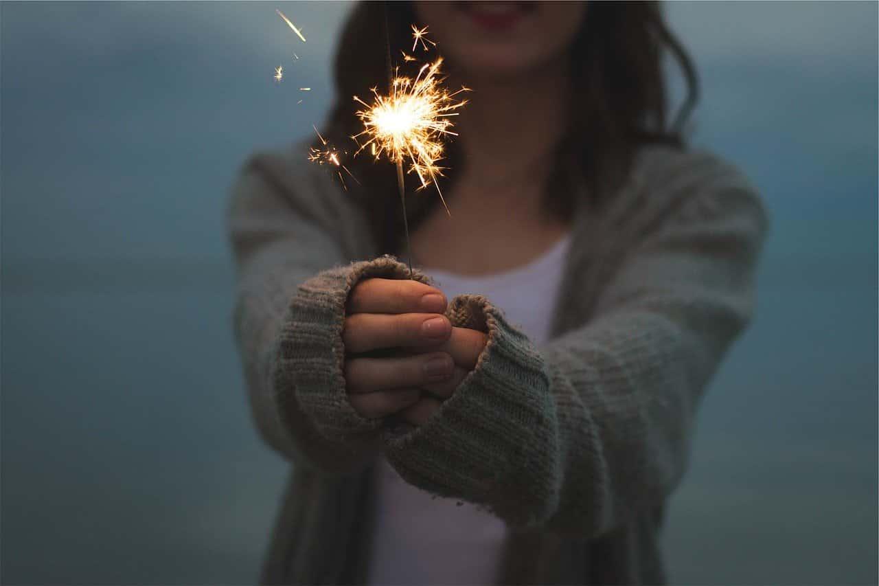 Doa Ulang Tahun Memohon Keselamatan dan juga Kesejahteraan