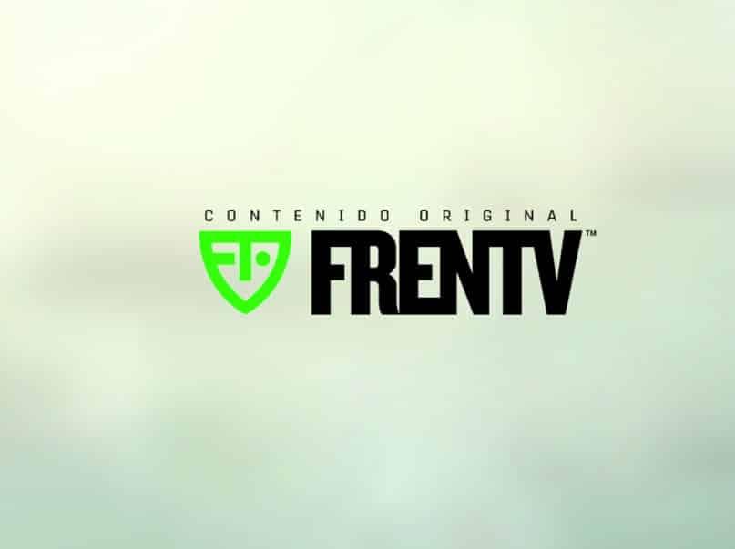 FrenTV