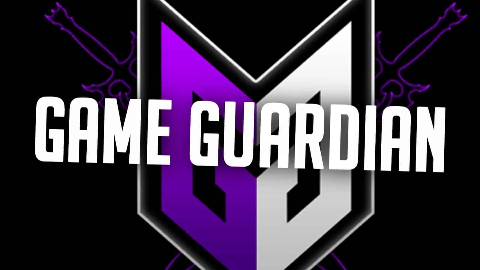 GameGuardian