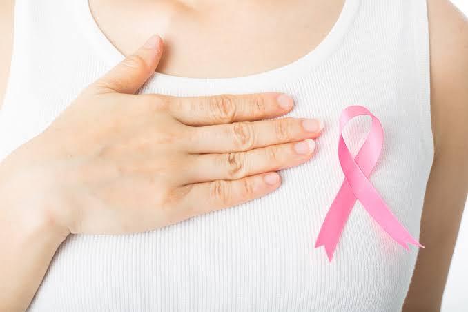 Iklan Layanan Masyarakat Tentang SADARI (Deteksi Kanker Payudara)