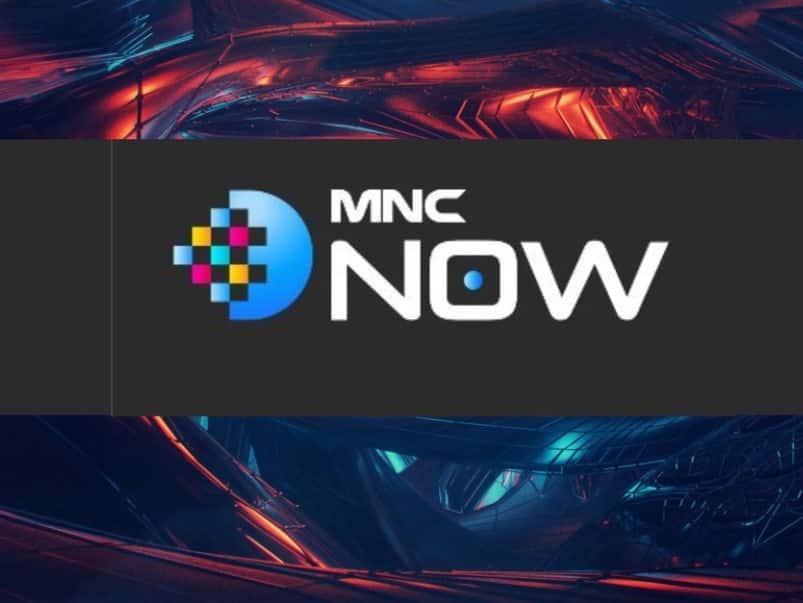 MNC Now