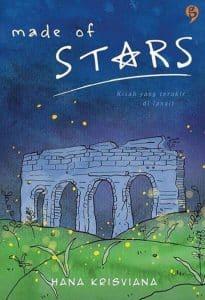 10 Cerita Fantasi Terbaik dari Berbagai Era dan Penulis 4