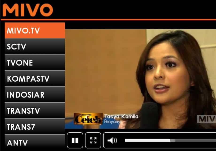 MivoTV