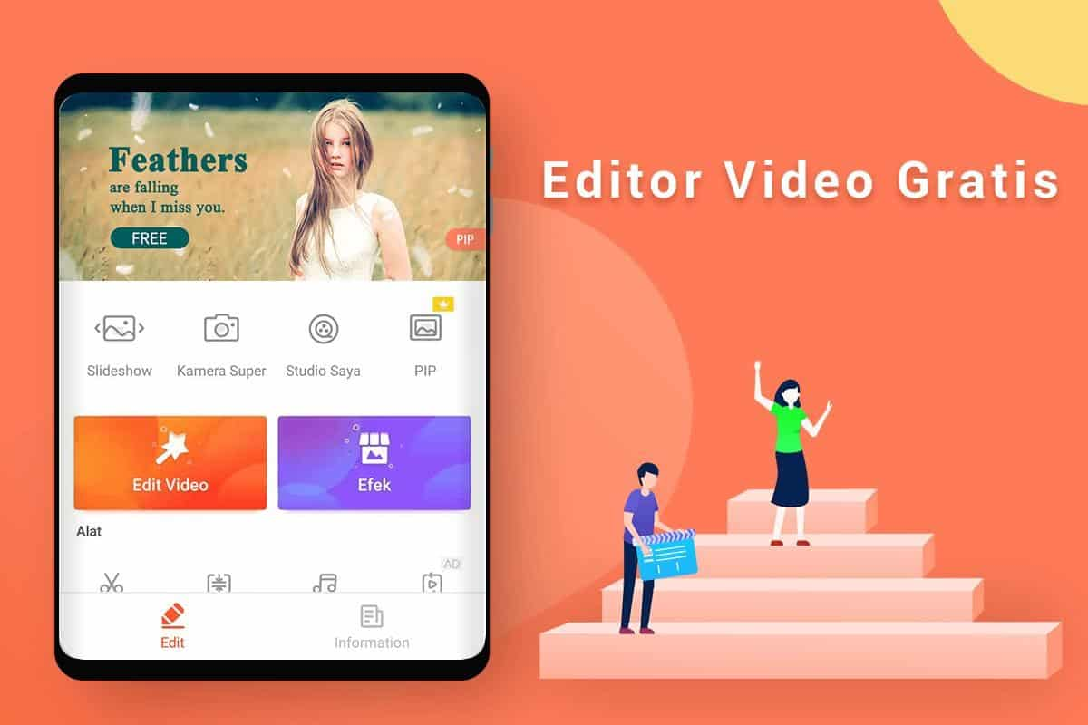 VideoShow Video Editor