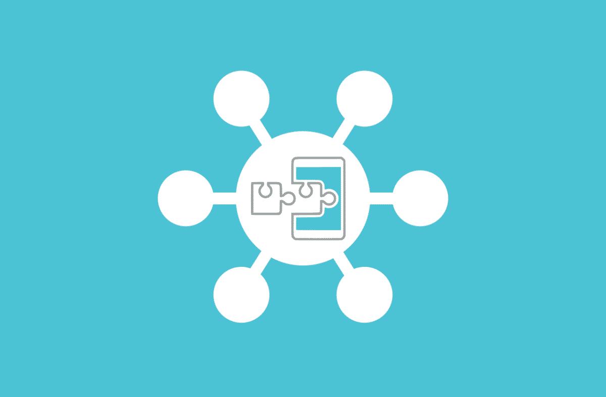 XPosed FrameWork Hub