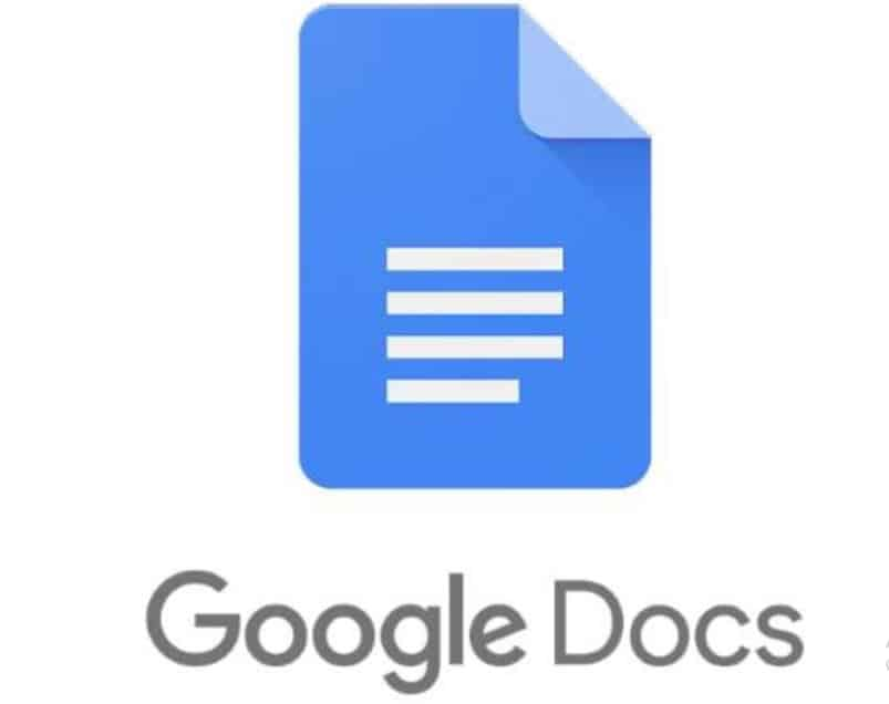 Google Dokumen