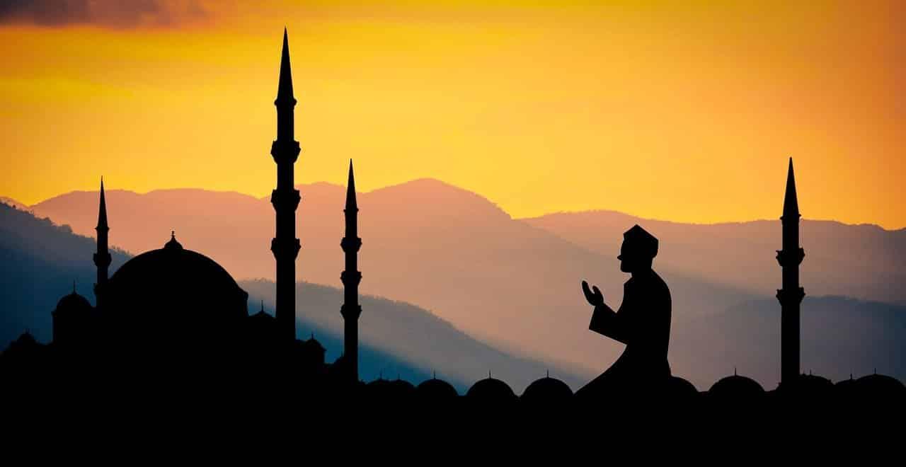 Kata kata Ibnu Ibn-ul-Qayyim