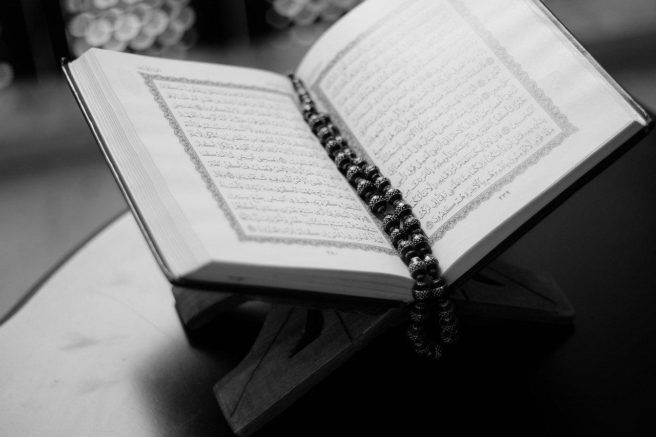 Kata kata Mutiara Imam Hasan Al –Bashri
