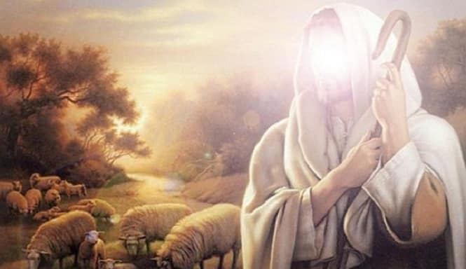 KISAH NABI IDRIS - Sejarah, Silsilah, Mukjizat (terlengkap) 19