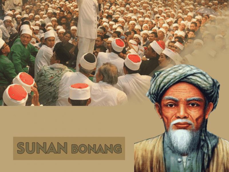 Karya-karya Raden Maulana Ibrahimv