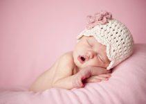 101+ Nama Bayi Perempuan Bermakna (Paling Lengkap) 3