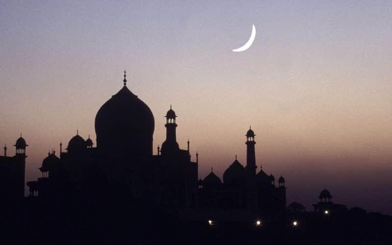 Perjuangan Sunan Gunung Jati dengan Islam