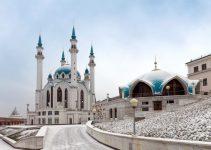 5 RUKUN ISLAM : Makna, Penjelasan serta urutannya (Paling Lengkap) 2