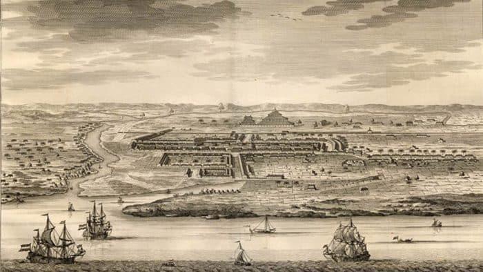 Sejarah Aceh