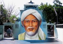 SUNAN AMPEL : Biografi, Nama Asli, Kisah, Sejarah, Letak Makam 4
