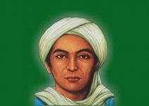 SUNAN GIRI : Biografi, Nama Asli, Kisah, Sejarah, Letak Makam 6