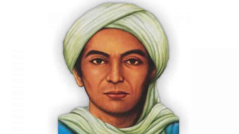 Sunan Muria: Biografi, Nama Asli, Kisah, Sejarah, Letak Makam