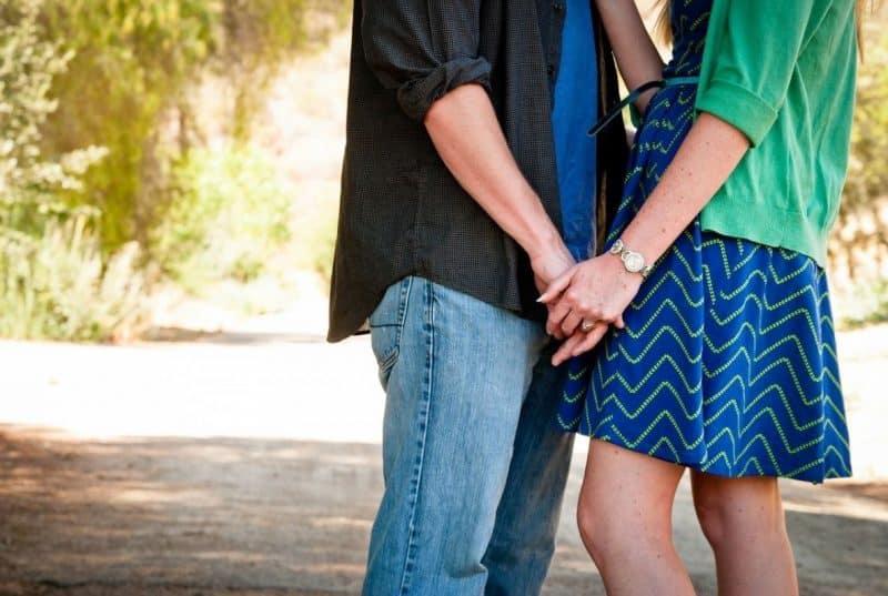 Cerita Cinta Sejati Anak SMA