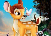 11+ Contoh Cerita Fantasi Anak Pendek (Paling Populer Sepanjang Masa) 8