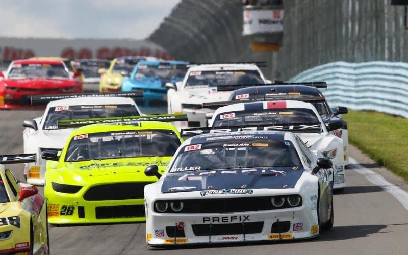 Kata Kata Bijak Anak Racing