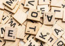 1001+ Kata Kata Bijak Singkat, Lucu, Kehidupan dan Cinta 5