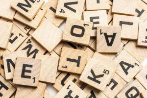 1001+ Kata Kata Bijak Singkat, Lucu, Kehidupan dan Cinta 2