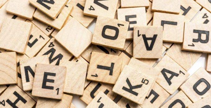 1001+ Kata Kata Bijak Singkat, Lucu, Kehidupan dan Cinta 1