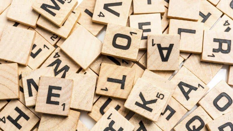 1001+ Kata Kata Bijak Singkat, Lucu, Kehidupan dan Cinta