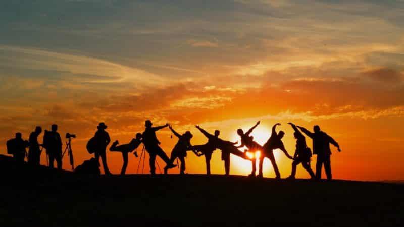 Kata-Kata Persahabatan Anak STM